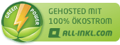 banner_all-inkl_oekostrom