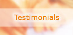 Testimonials for Atlas Adjustment
